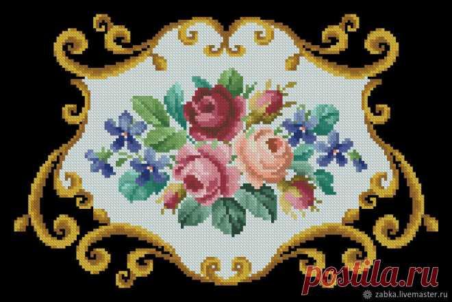 c089db09c2c1d5c3ff5c814285b2--materialy-dlya-tvorchestva-retro-shema-dlya-vyshivki-sumochki.jpg (1120×749)