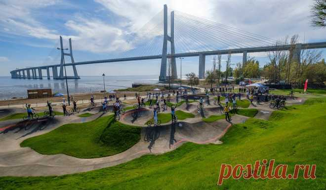 O Que Fazer em Lisboa - Página 4 de 66 - Lisboa Secreta