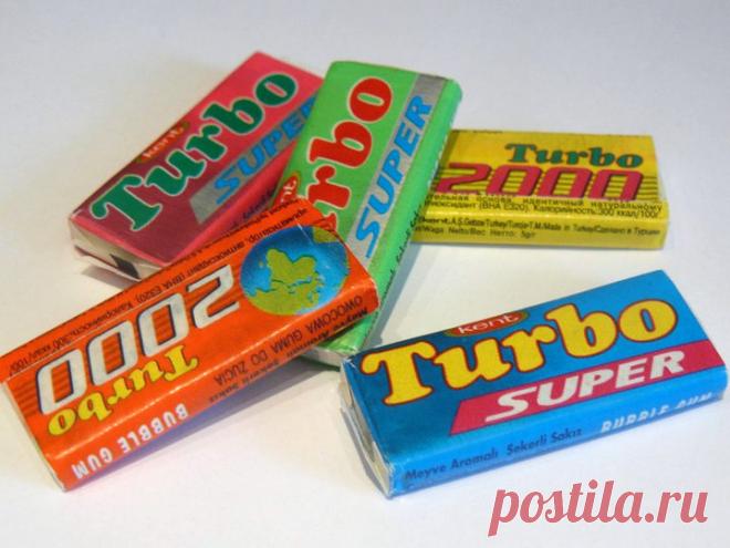 Лучшее за неделю: судьба жвачек Turbo и растворимого напитка Invite, покупка GitHub и ребрендинг «Связного»