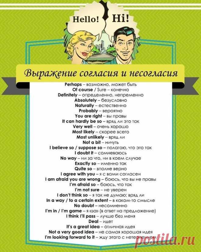Разговорные Темы По Английскому Языку Знакомство