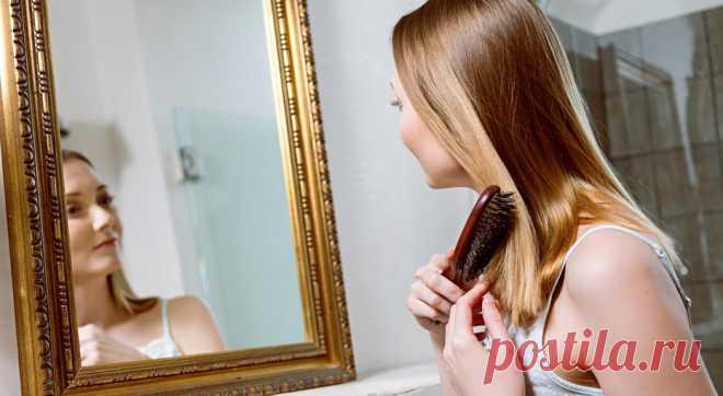 10 эффективных лайфхаков для волос Добавить волосам объема, сделать хвост пышнее или усовершенствовать обычную укладку стало еще проще! Эти простые лайфхаки для волос помогут вам выглядеть еще лучше.