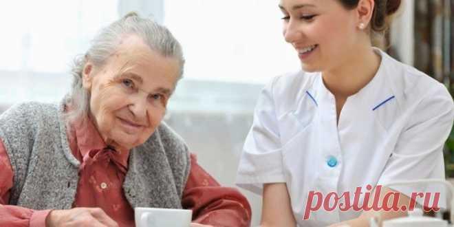 Санаторий для пенсионеров - кому положен отдых и лечение, заявление на получение и список документов