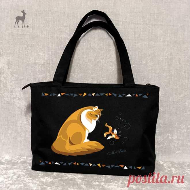 f5beef05624e Пошив сумок: от макета к вещи M.Sweet – дизайнерские сумки ручной работы с
