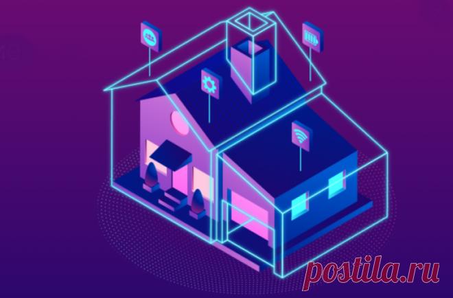 Хочу интернет без сбоев. Рассказываем, какой роутер выбрать, чтобы сеть была даже на балконе | Дом.ru | Яндекс Дзен