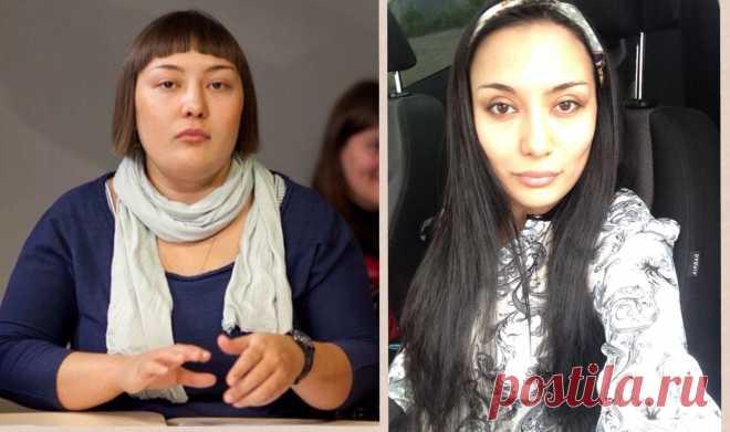 30 из 100: 7 причин лишнего веса, о которых не расскажут диетологи, или что на самом деле помогло мне похудеть на 30 килограммов «Дрыщи нас не поймут», — так мне три года назад сказала знакомая, у которой было 60 килограммов лишнего веса. У меня тогда было плюс 30 килограммов «overweight», и я чувствовала себя глубоко несчастной из-за этого. К тому моменту я уже несколько лет безуспешно пыталась похудеть и, в конце концов, смирилась со своим бессилием. И как знают те, кто постоянно читает мою…