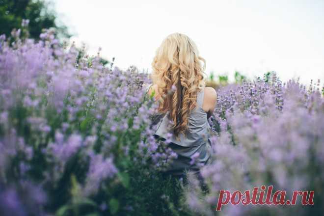 5 способов облегчить сезонную аллергию без лекарств