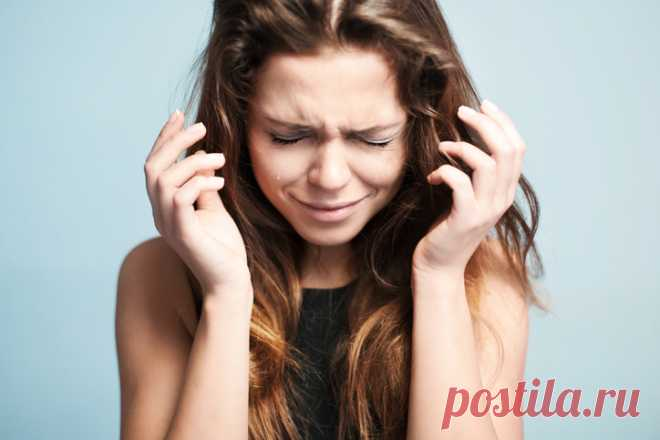 5 causas serias del cansancio y la irritación | Mí Amable el cansancio Constante – la señal inequívoca sobre los defectos en el organismo, que no es posible en ningún caso desdeñar. iStock\/golubovy A veces el cansancio crónico y la irritabilidad - los únicos síntomas de las enfermedades serias. ¡Ser atentos! 1. Los desajustes psicoemocionales. La depresión Conforme a la definición de la OMS, la depresión es una alienación mental, para que son característicos el abatimiento, la pérdida del interés o la alegría...