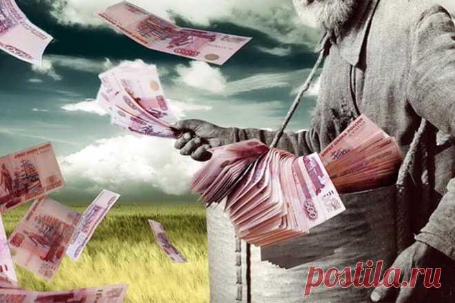 Хитрый способ кражи денег с банковских карт через смартфон Доброе время суток, уважаемые читатели!В Интернете появилась новость: на Алтае женщина поверила мошенникам и установила ПО, которое ...