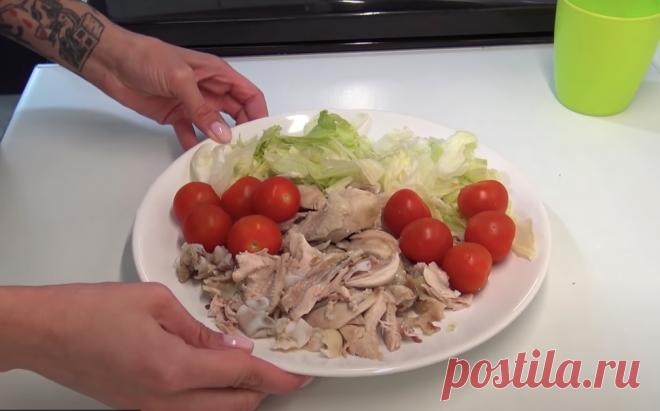 Как похудеть на карантине | Постила | Яндекс Дзен