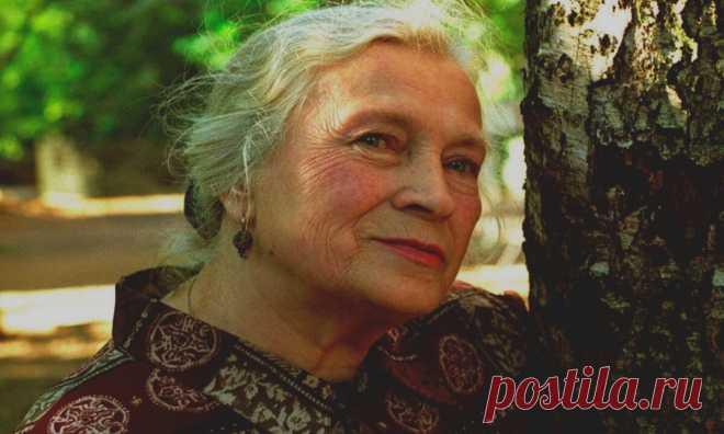 В 63 года муж выставил ее из квартиры. Тяжёлая женская доля Любови Соколовой | ТАЙНЫ ЗВЕЗД | Яндекс Дзен