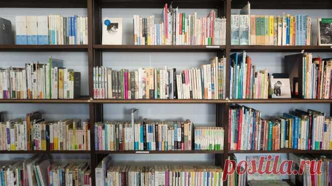 Чему я научилась, читая по 50 книг ежегодно Сколько книг вы прочитали в прошлом году? Как они на вас повлияли? Разработчик программного обеспечения и предпринимательница Крис Гейдж поделилась своими мыслями по поводу чтения, а мы приводим вольный перевод этой заметки:
