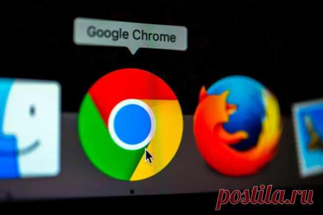 Как увеличить скорость работы Google Chrome - AndroidInsider.ru