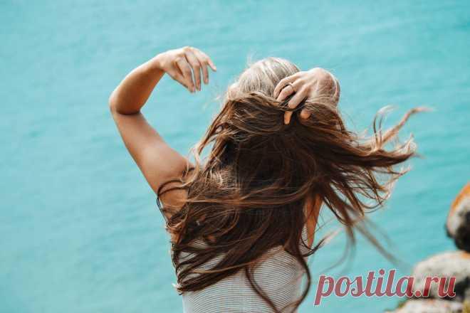 Врач-натуропат рассказывает о витаминах и микроэлементах, которые применяются для борьбы с облысением | iHerb | Пульс Mail.ru Волосы, как и многое другое, мы начинаем ценить только когда теряем. К счастью, этот процесс редко протекает быстро и часто может быть обратимым.