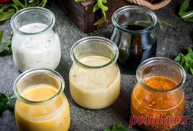 10 receitas de molho para deixar qualquer salada mais gostosa | Ana Maria Braga Escolhemos 10 receitas de molho para salada que vai deixar as folhas e os legumes mais saborosos. São molhos deliciosos e super fáceis de fazer. Vem ver!