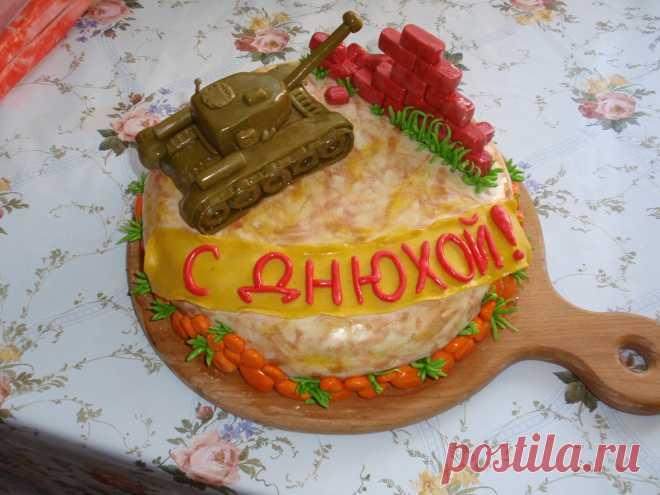 открытка с днем рождения мужчине военному: 16 тыс изображений найдено в Яндекс.Картинках