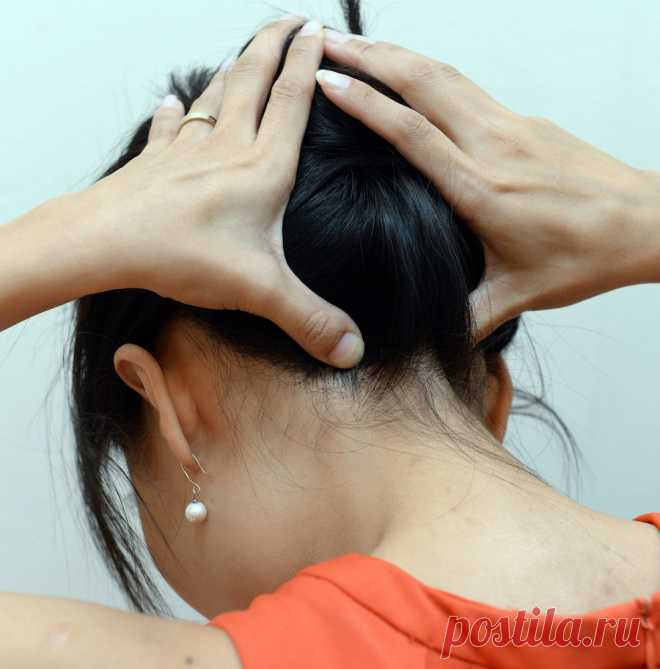 Как улучшить кровообращение головы и шеи Полноценная работа головного мозга – это и хорошее самочувствие, и правильное функционирование всех органов и систем организма. Нарушение кровоснабжения головы и шеи ведет к дефициту питательных веществ в разных участках мозга, что чревато частыми спазмами сосудов и отмиранием нейронных клеток. На начальном этапе это проявляется потерей памяти и внимания, а со временем может стать причиной …
