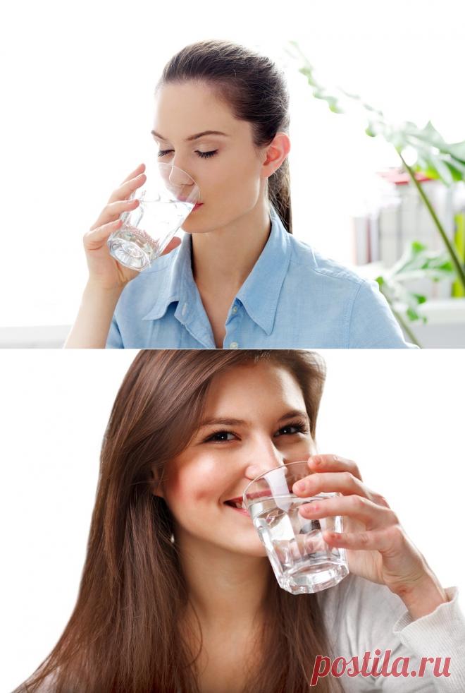 Настороженный врач: «Пока возрастной жир «не подскочил» выше 100 кг, утром пейте чашку, а лучше две…» - Женский Журнал