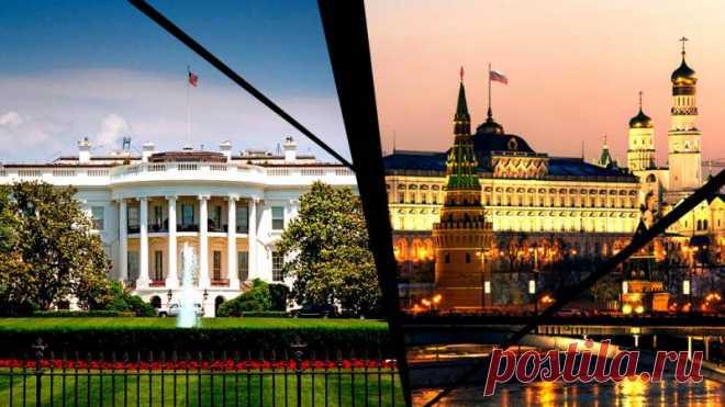 """«Ответить так, чтобы земля горела под ногами американцев»  Назначение главой Государственного департамента США Майка Помпео Вашингтон перевело противостояние с Россией на новый уровень. Бывший глава ЦРУ без стеснения публично заявил:   Россия продолжает действовать агрессивно, в чем ей способствуют многие годы """"мягкой политики"""" в отношении этой агрессии. С этим теперь покончено"""