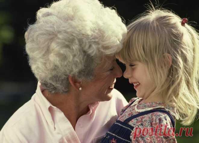 Хотите, чтобы ребёнок вырос вашим единомышленником и другом? | Хакнем Школа | Яндекс Дзен