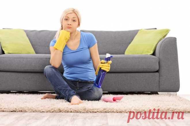 Как очистить диван от мочи 🚩 Чистка мебелии