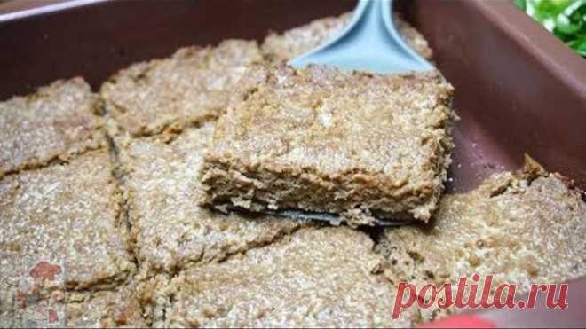 Если хочу вкуснейшую печенку, чтобы ели ее ВСЕ и с добавкой, то готовлю ТАК