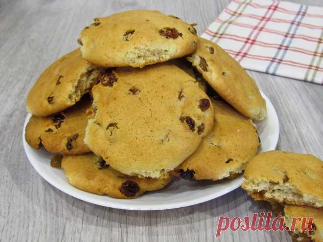 Нашла ещё один старый забытый копеечный рецепт печенья в старых записях: ещё раз убеждаюсь старые рецепты вкуснее | Я Готовлю... | Яндекс Дзен