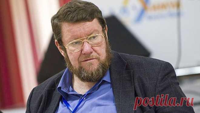 Сатановский заявил, что США«захлопнули крышку гроба» над делом МН17 США«захлопнули крышку гроба» над делом МН17, отказавшисьпредоставлять дополнительные материалы по нему, заявил Сатановский.