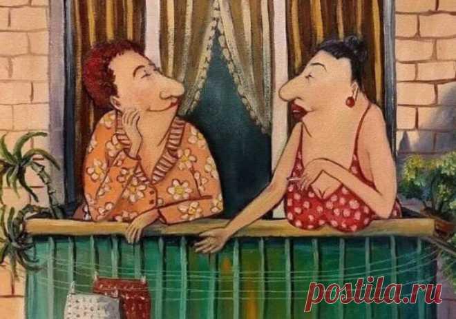 Анекдоты одесские от тёти Фиры смешные и прикольные Смешные одесские анекдоты от тёти Фиры. *** Одессит звонит жене: – Софочка, сегодня рано таки не жди! Буду после полуночи
