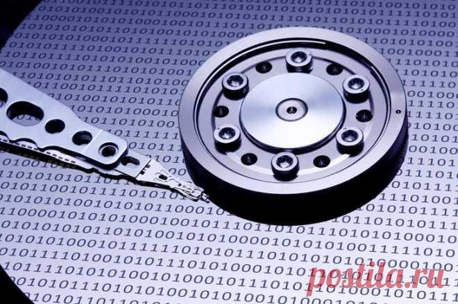 Сельсовет у компа: Как восстановить удаленный файл на компьютере и телефоне – все способы