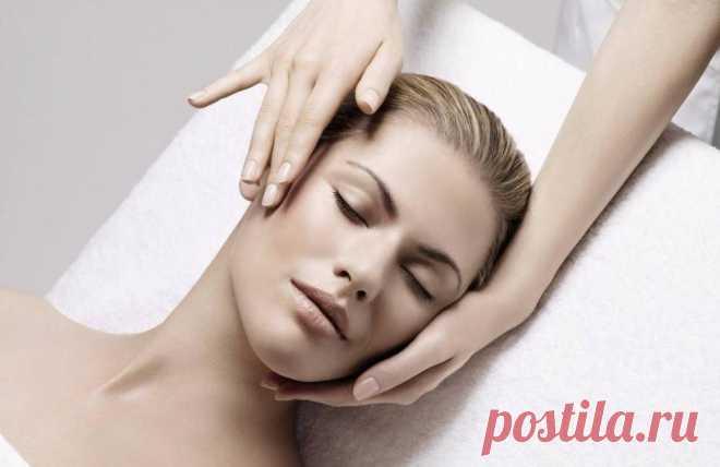Буккальный массаж лица — отличная альтернатива пластики | Эксперт по красоте | Яндекс Дзен