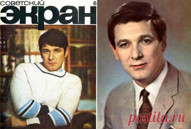 Александр Белявский, 6 мая, 1932  • 8 сентября 2012