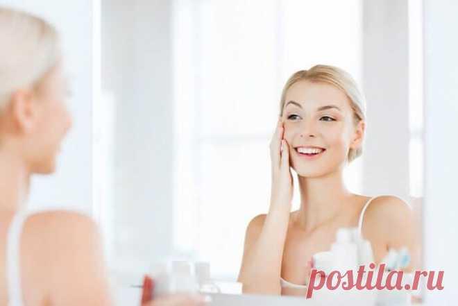 Домашнее увлажнение кожи лица — быстро и полезно Хотите хорошо выглядеть? Увлажнение кожи лица в домашних условиях народными средствами — наиболее эффективный и быстрый способ достичь этого.Не секрет, что хороший внешний вид напрямую зависит от ухож...
