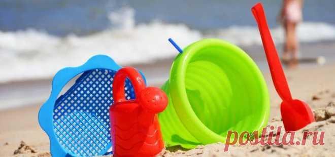 Чем занять ребенка на море: игры на воде | Sun Family Club