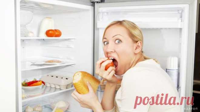 Как уменьшить аппетит: психология переедания Проблема снижения веса волнует существенную часть жителей планеты.По данным Всемирной организации здравоохранения, треть населения Земли имеет лишний вес, а 560 млн больны ожирением.Способов, как ум...
