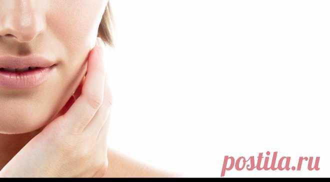 Как правильно ухаживать за губами летом - 5 правил