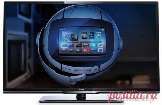 Нет звука по HDMI при подключении ноутбука или ПК к телевизору