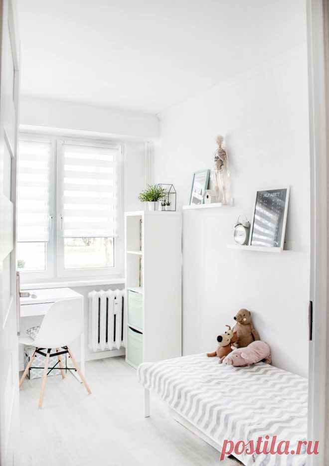 Красивые интерьеры квартир в современном стиле: фото идеи модного дизайна