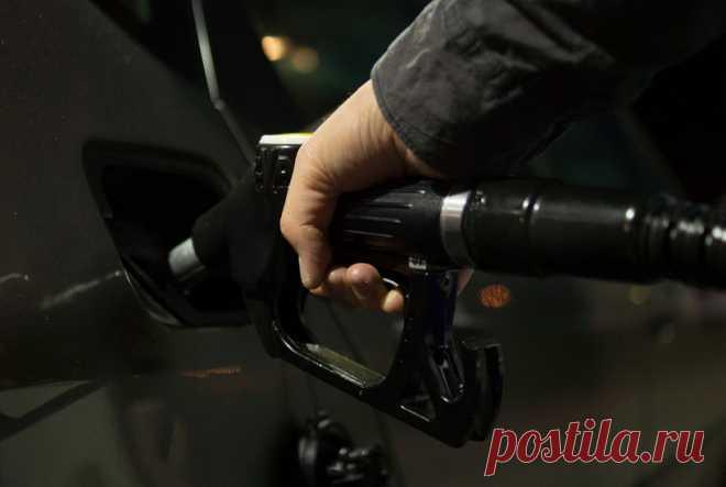 Автомобилистам назвали способы экономии топлива Раскрыты несколько приемов, позволяющих экономить топливо во время езды на автомобиле. Они опубликованы в журнале «За рулем».