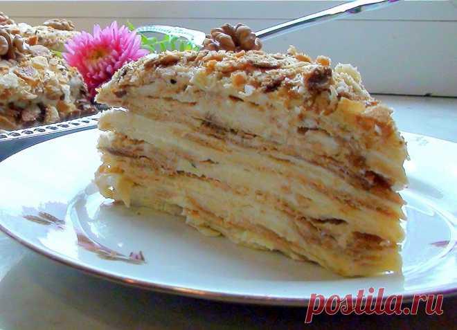Творог: Самые популярные блюда   Вкусно-ешка   Пульс Mail.ru