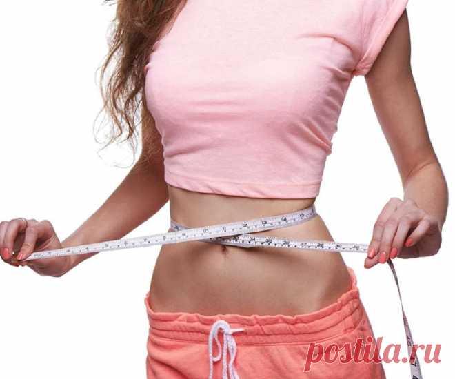 Как похудеть с помощью магии? Убрать лишний вес тела через магические ритуалы, колдовские обряды