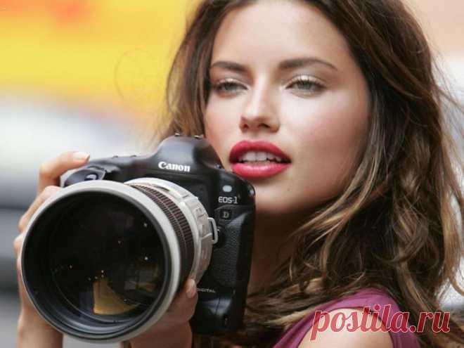 сегодня шкаф какие фото покупают в фотобанках замши девушки надевают