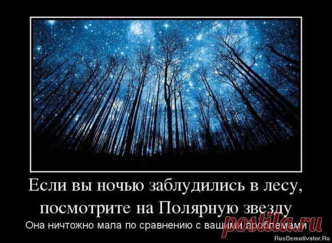 Сон или Явь