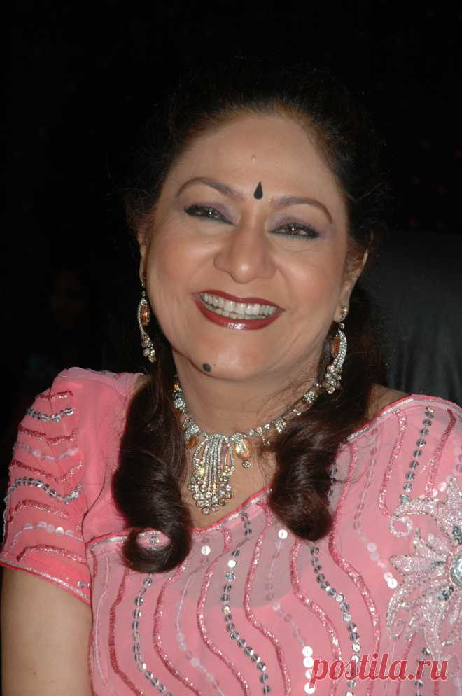 индийская актриса рима лагу: 14 тыс изображений найдено в Яндекс.Картинках