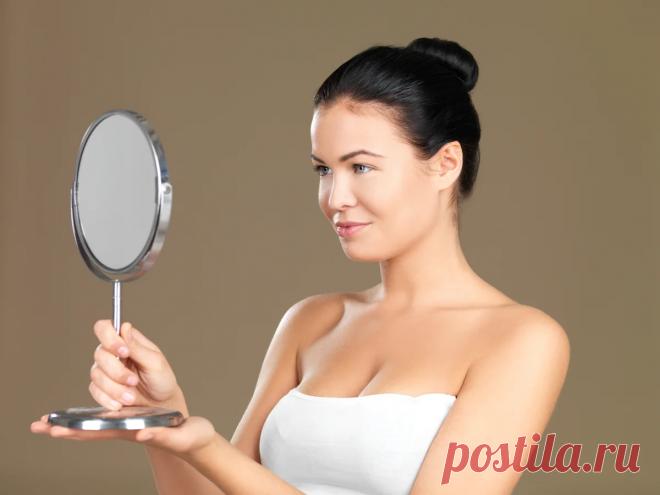 Все о скульптурном массаже лица | Профессиональная косметология | Яндекс Дзен