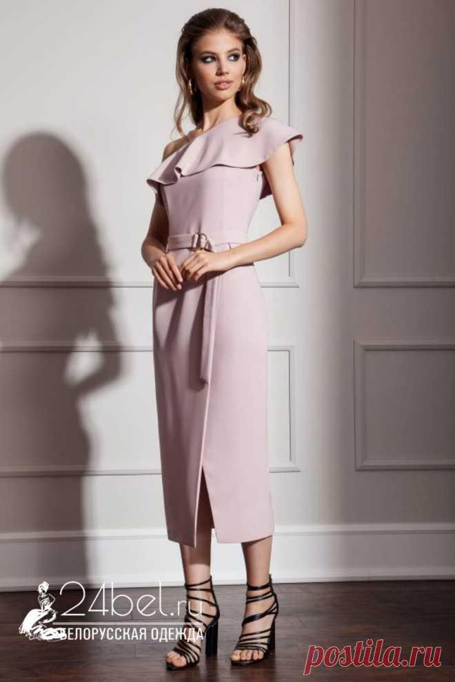 Платья Nova Line, официальный каталог с ценами на сайте 24Bel.ru #белорусскийтрикотаж #платья #novaline
