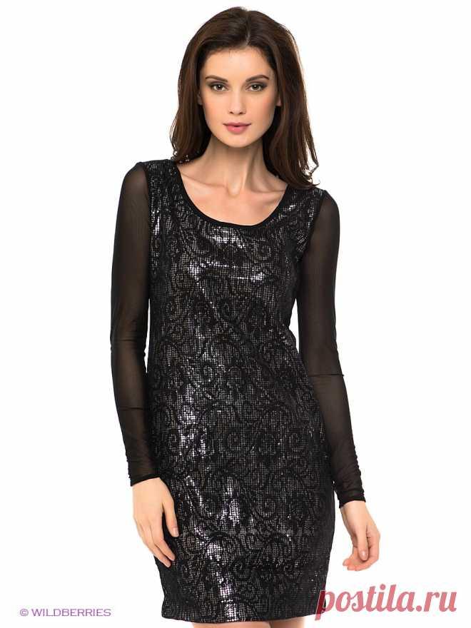 d5febe85ff7 Легкие летние платья  купить летнее платье недорого в Womansmyle   страница  5