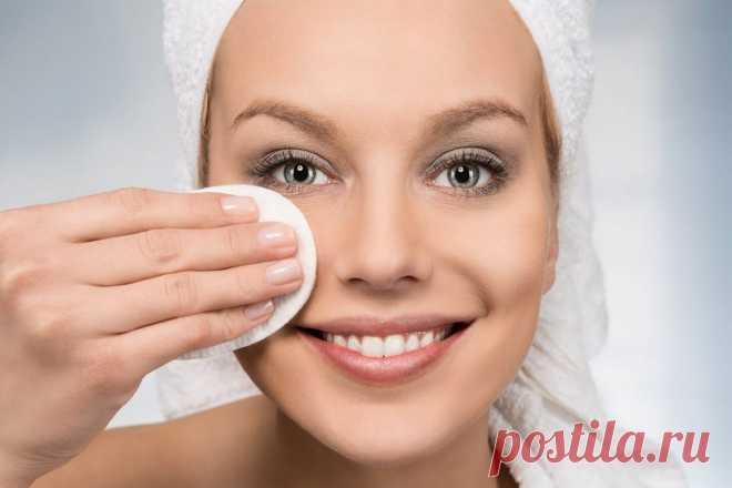15 дешевых аптечных средств для красоты, здоровья и молодости