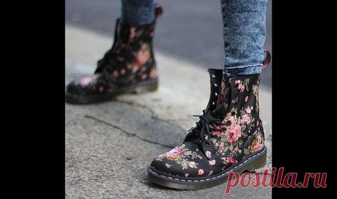 Tendências de sapatos para 2018: delicadeza, romantismo e sofisticação