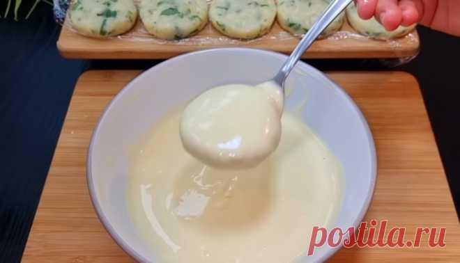 Самые вкусные картофельники - Лучший сайт кулинарии