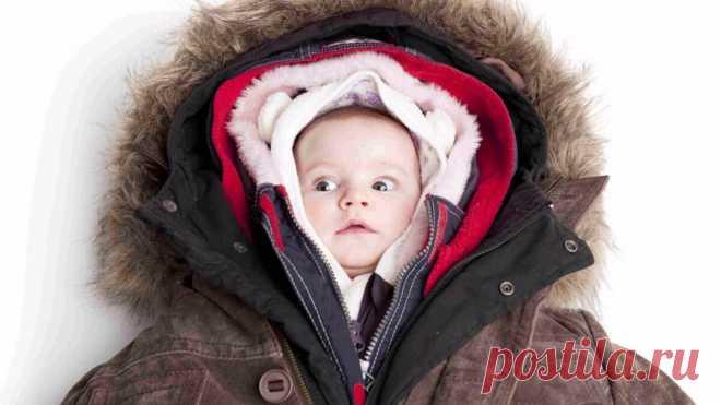 Как вы разрушаете иммунитет своего ребенка?! | Utenok.ru | Яндекс Дзен